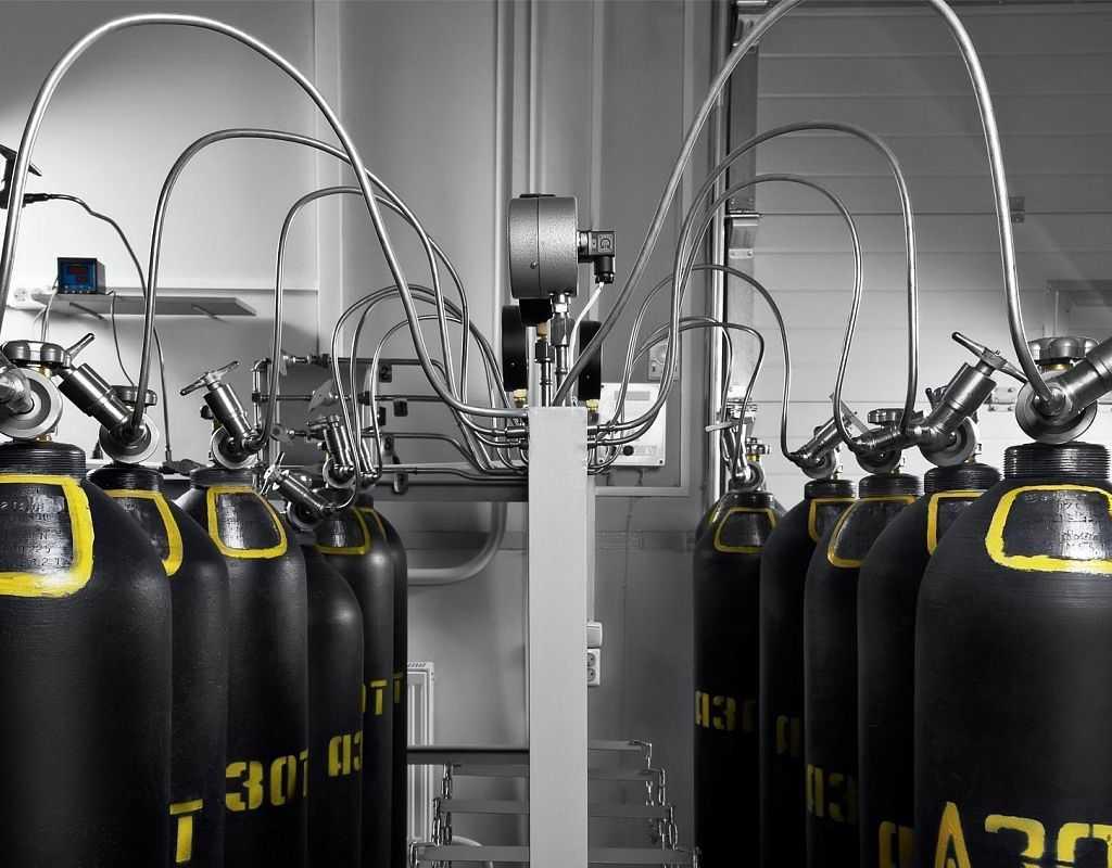 Применение-технических-газов